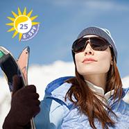 nevamax-vrouw-ski