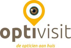 Logo-voor-website
