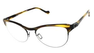 Kosby Eyewear