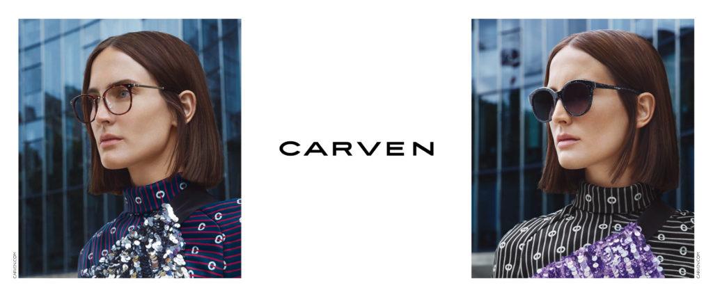 carven16_banniere_l1920xh800