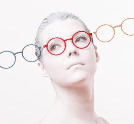LookAdd: elke dag een nieuwe bril!